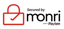 monri_footer